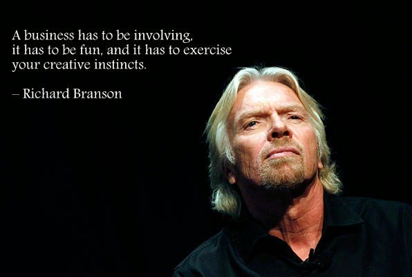 cheapest2bway-market-business-richard-branson-virgin-founder-business-leader