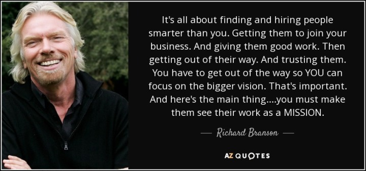 quote-it-s-all-about-finding-and-hiring-people-smarter-than-you-getting-them-to-join-your-richard-branson-79-90-23