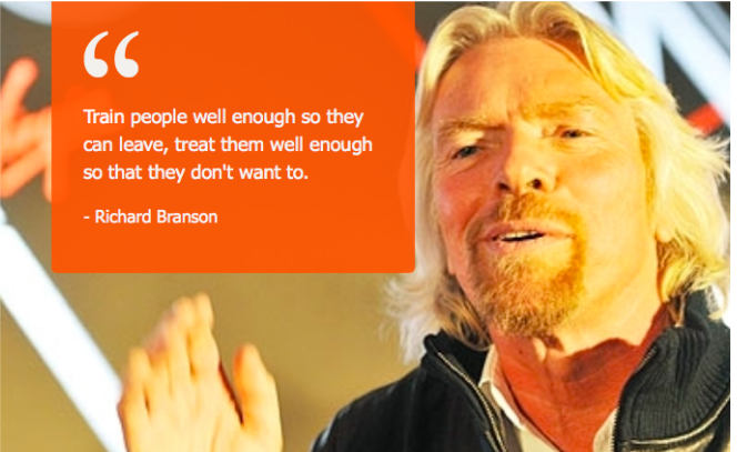 richard-branson-train-people-quote1