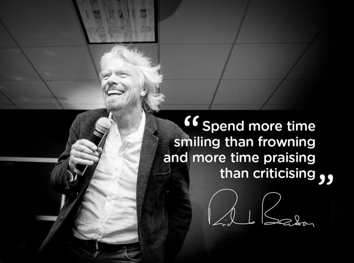 richard_branson_quote_