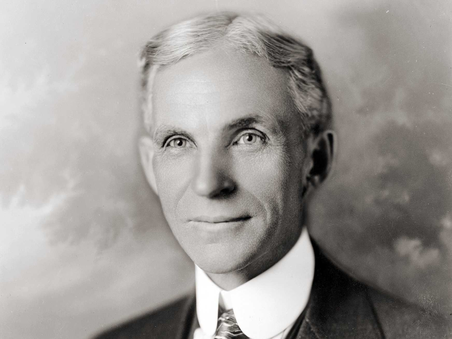henry ford quotes – thehenryford – vincent huberta