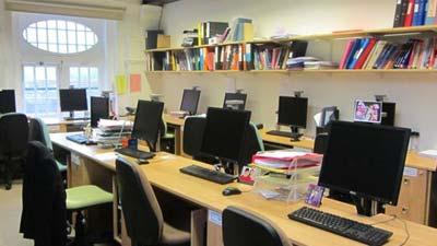kantor_ideal