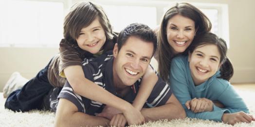 manfaatkan-waktu-bersama-keluarga_2014-10-08-14-23-55_640x321-jangan-korbankan-waktu-bersama-keluarga