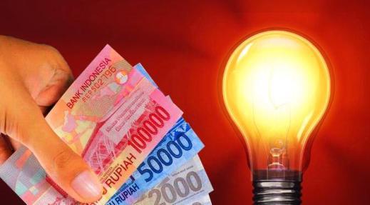 tarif-listrik